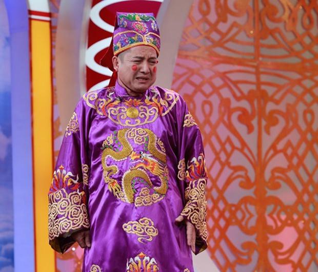 Dàn Táo Quân lên sân khấu hài hước bao nhiêu, về nhà lại nghiêm khắc dạy con bấy nhiêu; con của Vân Dung, Chí Trung còn gây bất ngờ về ngành học - Ảnh 15.