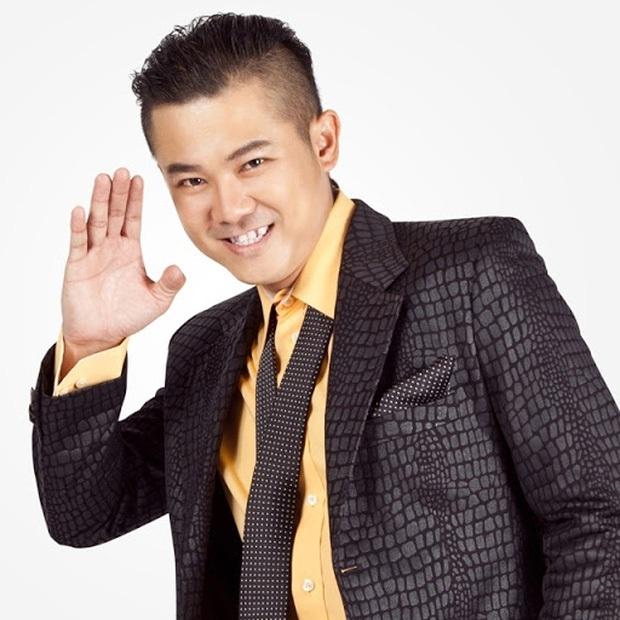 Đại diện gia đình đính chính thời gian, địa điểm NS Vân Quang Long qua đời, thông báo về lễ an táng thi hài nam ca sĩ - Ảnh 4.