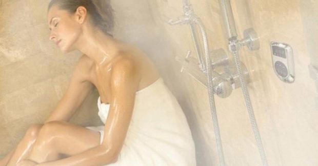 Người phụ nữ làm việc này 2 lần mỗi ngày để giữ ấm vào mùa đông, hậu quả phải gánh chịu là mắc bệnh của người già - Ảnh 3.