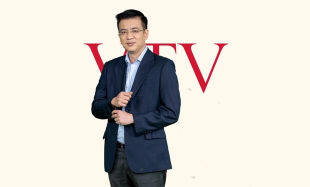 Bất ngờ với hình ảnh ngày ấy - bây giờ của các MC nổi tiếng của VTV sau một thập kỷ - Ảnh 7.
