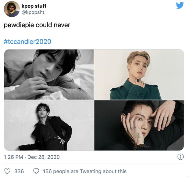 """Kết quả công bố """"người đàn ông đẹp trai nhất hành tinh năm 2020 gây tranh cãi cực lớn, dân tình liên tục đặt nghi vấn là vì sao? - Ảnh 5."""