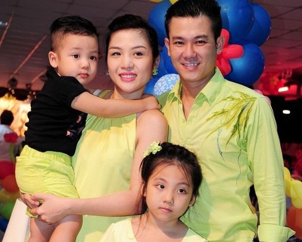 Cuộc sống Vân Quang Long trước khi qua đời: Cô độc 1 mình ở Mỹ, chuyển hướng kinh doanh, phút cuối đời không được bên vợ con - Ảnh 7.