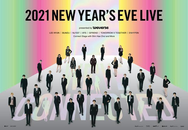 Bất chấp loạt idol nhiễm Covid-19, Big Hit vẫn quyết mở concert offline: Knet hô hào đòi tẩy chay đêm nhạc còn cà khịa cả SEVENTEEN? - Ảnh 4.