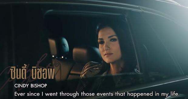 Vườn Sao Băng bản Thái tung trailer nóng hổi: Nữ chính vẫn kém xa Goo Hye Sun, cặp đam mỹ 2gether mới là tâm điểm - Ảnh 21.