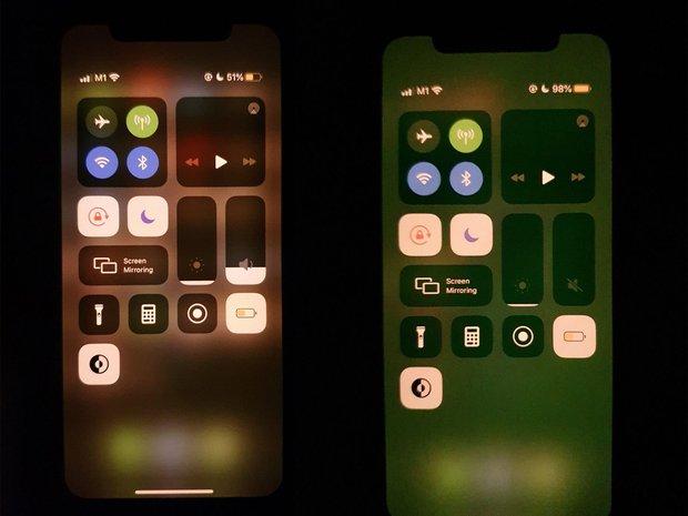 Vận đen chưa dứt, iPhone 12 lại tiếp tục gặp lỗi kết nối 5G - Ảnh 3.