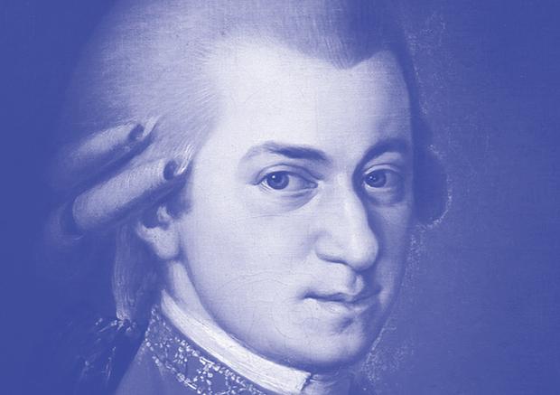 Với thiên tài Mozart, năng lực âm nhạc cũng không phải trời ban: Bất kỳ ai cũng cần rèn luyện đặc điểm này nếu muốn cuộc đời bứt phá ngoạn mục - Ảnh 1.