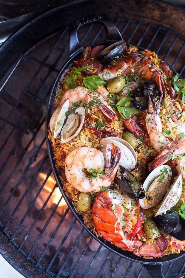 4 loại thực phẩm qua đêm tốt nhất không nên ăn, cẩn thận sẽ kích hoạt tế bào ung thư trong cơ thể! - Ảnh 1.