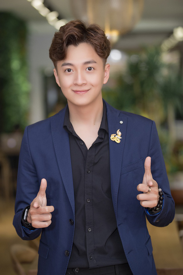 Giữa lúc các nghệ sĩ quan ngại dịch bệnh, Ngô Kiến Huy bất ngờ tuyên bố 4 tháng tung 4 MV, fan hoài nghi liền lập tức lên tiếng - Ảnh 7.