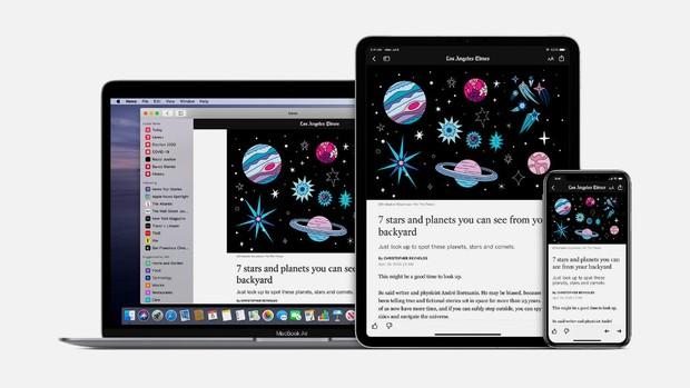 Apple vẫn coi người dùng Việt là con ghẻ, rất nhiều dịch vụ và tiện ích hay ho không khả dụng tại Việt Nam? - Ảnh 2.