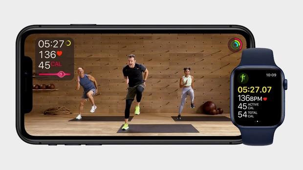 Apple vẫn coi người dùng Việt là con ghẻ, rất nhiều dịch vụ và tiện ích hay ho không khả dụng tại Việt Nam? - Ảnh 3.