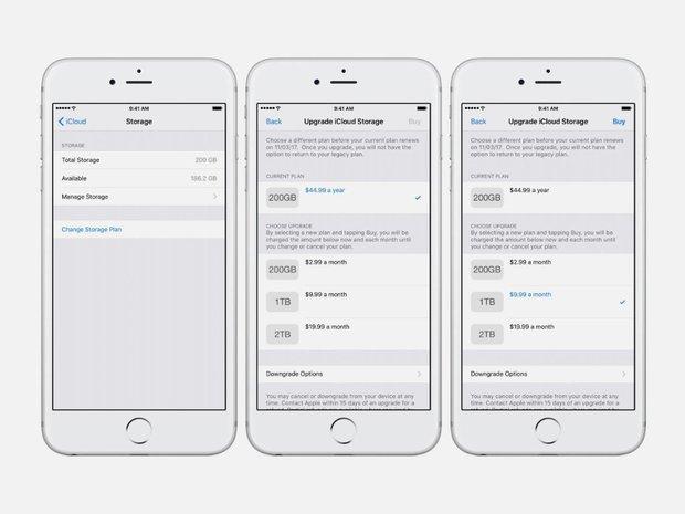 Apple vẫn coi người dùng Việt là con ghẻ, rất nhiều dịch vụ và tiện ích hay ho không khả dụng tại Việt Nam? - Ảnh 5.