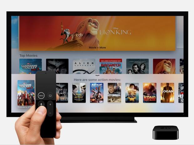 Apple vẫn coi người dùng Việt là con ghẻ, rất nhiều dịch vụ và tiện ích hay ho không khả dụng tại Việt Nam? - Ảnh 6.