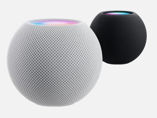 Apple vẫn coi người dùng Việt là con ghẻ, rất nhiều dịch vụ và tiện ích hay ho không khả dụng tại Việt Nam? - Ảnh 7.
