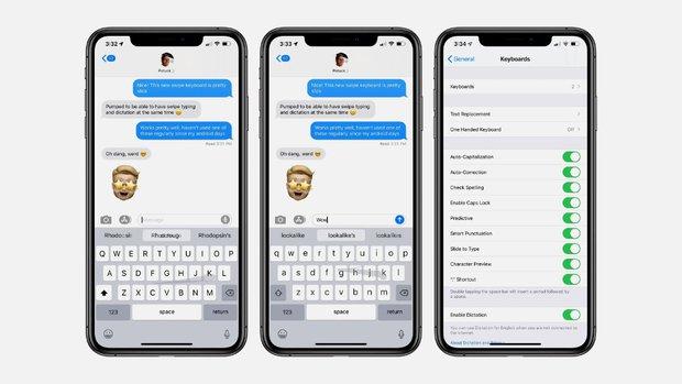 Apple vẫn coi người dùng Việt là con ghẻ, rất nhiều dịch vụ và tiện ích hay ho không khả dụng tại Việt Nam? - Ảnh 8.
