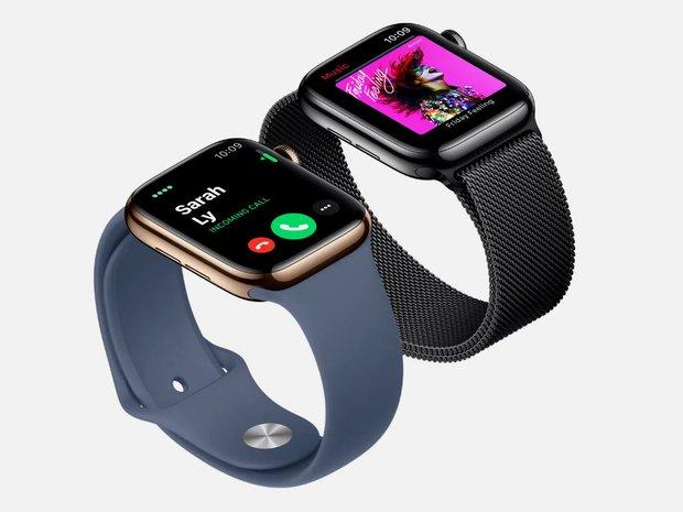 Apple vẫn coi người dùng Việt là con ghẻ, rất nhiều dịch vụ và tiện ích hay ho không khả dụng tại Việt Nam? - Ảnh 10.