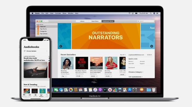 Apple vẫn coi người dùng Việt là con ghẻ, rất nhiều dịch vụ và tiện ích hay ho không khả dụng tại Việt Nam? - Ảnh 13.