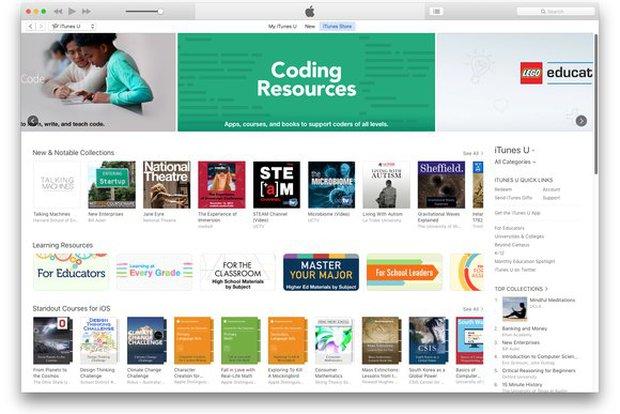 Apple vẫn coi người dùng Việt là con ghẻ, rất nhiều dịch vụ và tiện ích hay ho không khả dụng tại Việt Nam? - Ảnh 16.