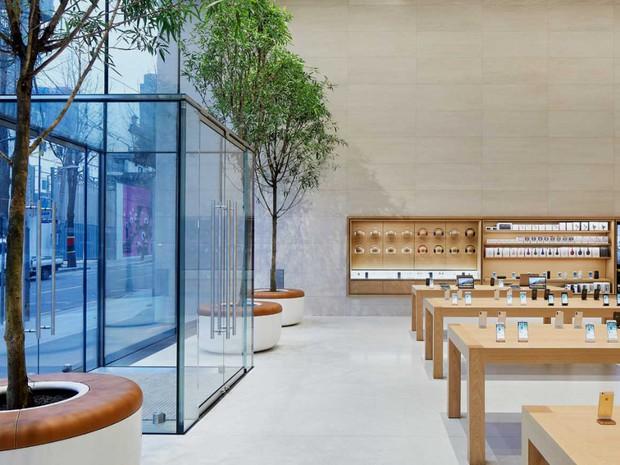 Apple vẫn coi người dùng Việt là con ghẻ, rất nhiều dịch vụ và tiện ích hay ho không khả dụng tại Việt Nam? - Ảnh 18.