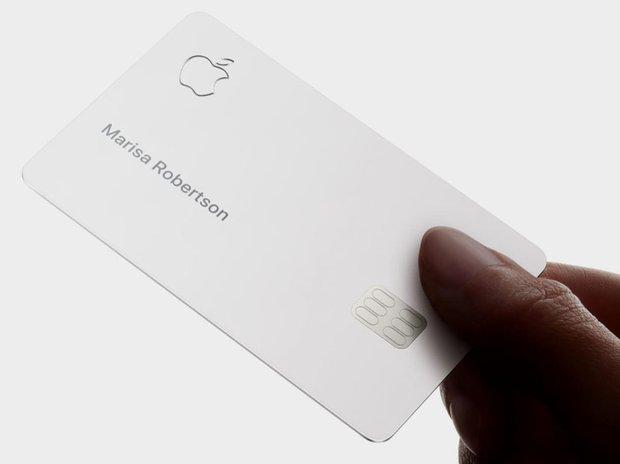 Apple vẫn coi người dùng Việt là con ghẻ, rất nhiều dịch vụ và tiện ích hay ho không khả dụng tại Việt Nam? - Ảnh 20.