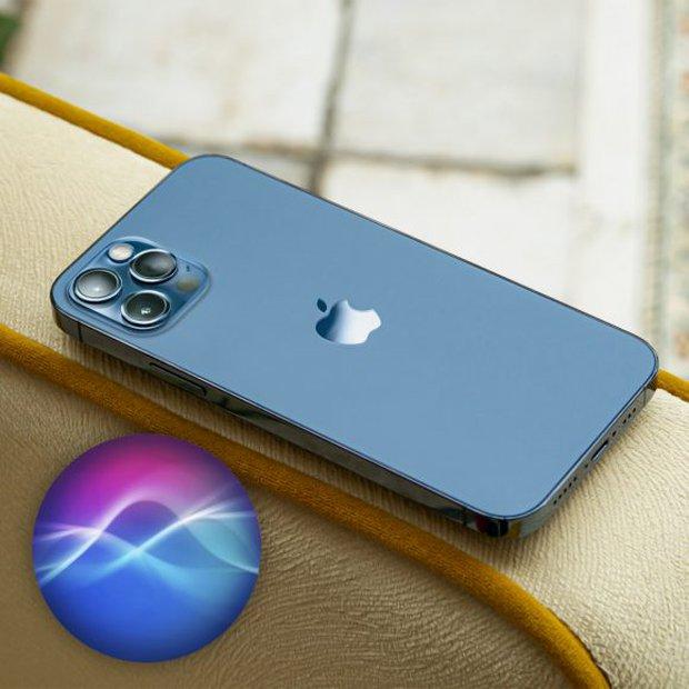 Apple vẫn coi người dùng Việt là con ghẻ, rất nhiều dịch vụ và tiện ích hay ho không khả dụng tại Việt Nam? - Ảnh 1.