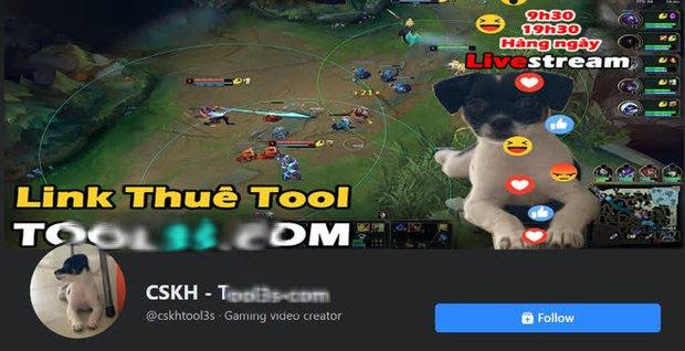 Ngán ngẩm hacker ngang nhiên livestream tool hack Liên Minh Huyền Thoại, còn tự nhận là phong cách sống mới - Ảnh 3.