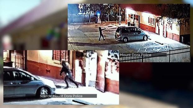 2 vợ chồng chủ tiệm nail gốc Việt bị bắn khi đóng cửa hàng, vợ chết chồng nguy kịch  - Ảnh 5.
