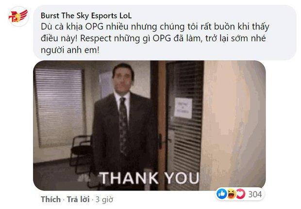 Tuyển thủ VCS thừa nhận bán độ, cộng đồng LMHT chờ hóng drama - Ảnh 6.