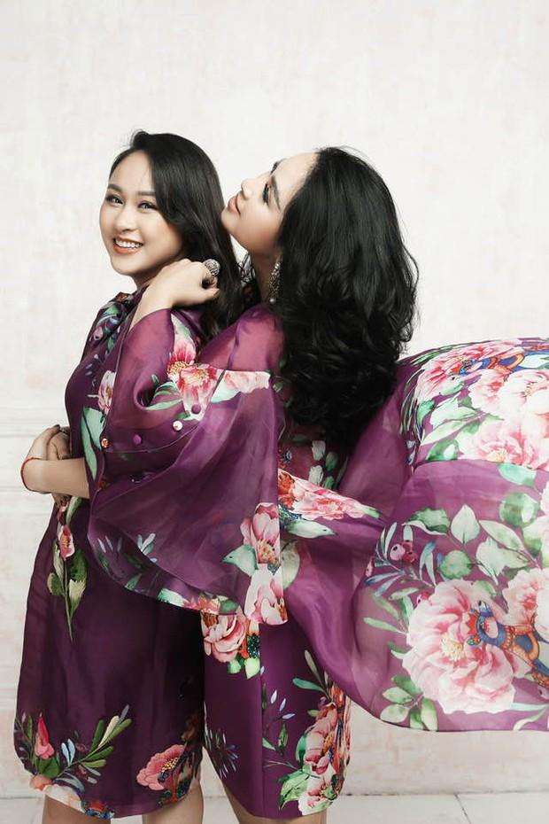 Hé lộ hậu trường chụp ảnh cưới của con gái Thanh Lam: Cô dâu chú rể khoá môi, nhan sắc nữ diva U55 gây chú ý - Ảnh 6.