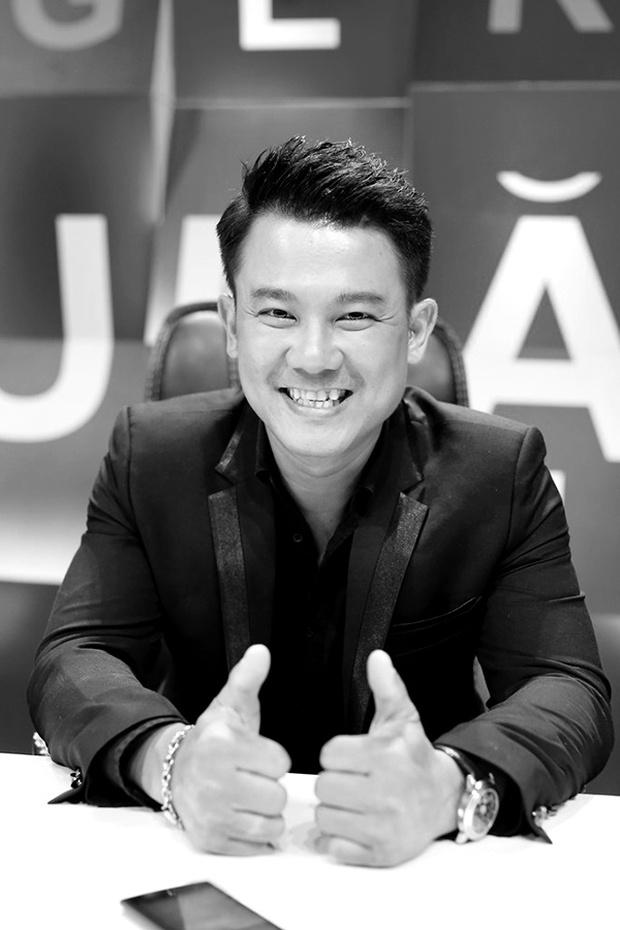 Bạn trai cũ của vợ cũ Vân Quang Long nhắn nhủ đầy xúc động, có lời hứa với các con của cố nghệ sĩ gây chú ý - Ảnh 4.