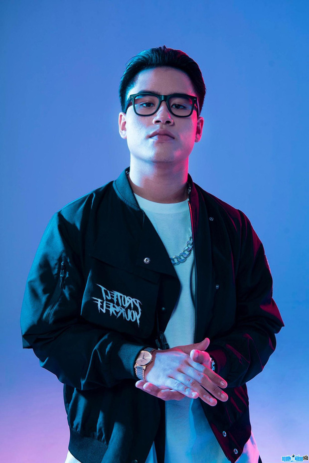 Thị trường nhạc Việt 2020 đón nhận loạt rapper đầy triển vọng: Rap Việt và King Of Rap đóng góp dàn thí sinh quá chất lượng! - Ảnh 12.