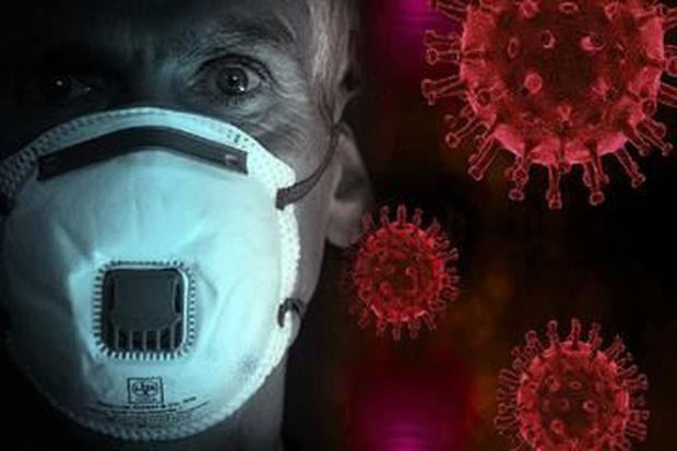 Biến thể mới của SARS-CoV-2 có thể gây tử vong nhiều hơn - Ảnh 1.