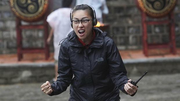 """Tài sản của Ngô Thanh Vân và """"tình tin đồn"""" Huy Trần: Bên nàng đích thị là đại gia ngầm Vbiz, CEO Việt kiều liệu có kém cạnh? - Ảnh 5."""