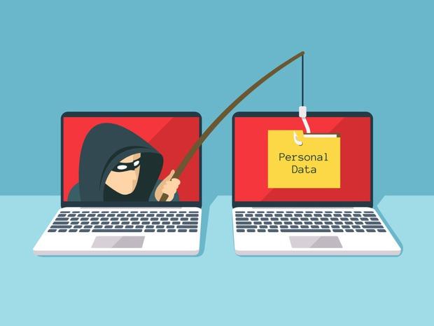 Link xem phim Bố Già đang tràn ngập Facebook, cẩn thận bị hack tài khoản! - Ảnh 5.