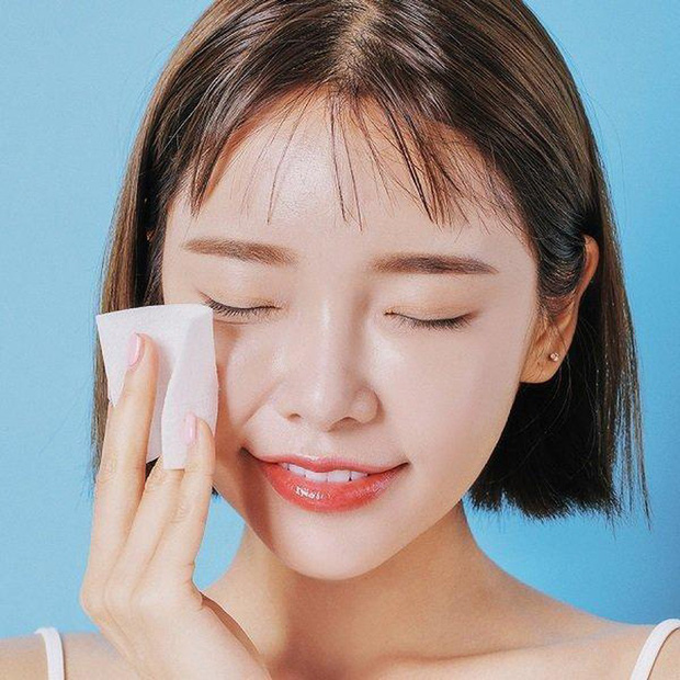 6 món được công nhận chứa collagen vượt trội, rất cần cho mùa đông để làn da căng mịn, hồng hào và cải thiện sức khỏe - Ảnh 1.