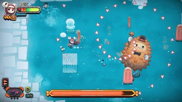 Top game được chơi nhiều nhất trên Android và iOS trong năm 2020, Genshin Impact số 1, Among Us số 2 - Ảnh 2.