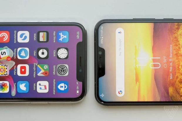 Điểm mặt những gương xấu mà Apple tạo ra: lúc đầu ai cũng chê, về sau ai cũng học lỏm - Ảnh 4.