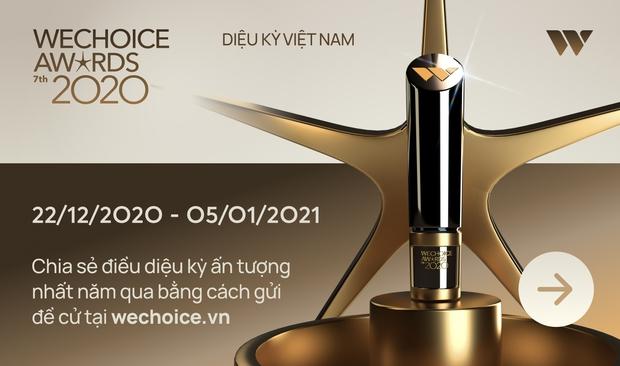 Những hot streamer Việt kiếm được bao nhiêu tiền từ YouTube, con số có thể sẽ khiến bạn ngỡ ngàng - Ảnh 16.