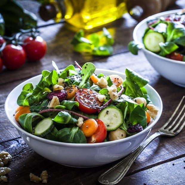 6 loại thực phẩm vừa ngon, bổ, rẻ vừa giúp phòng chống, giảm nguy cơ đột quỵ - Ảnh 1.