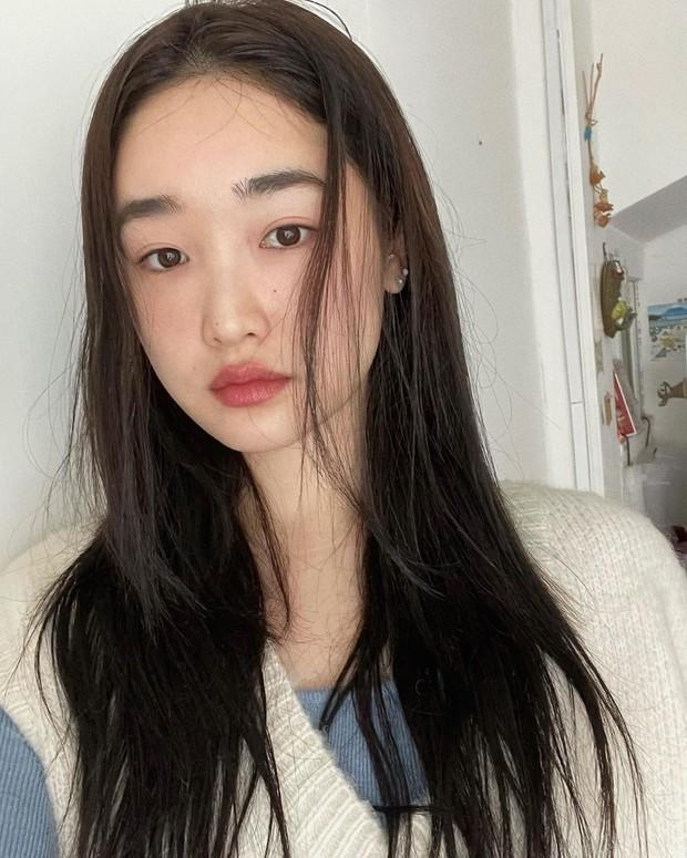 """Bế tắc vì lỡ cắt tóc quá ngắn, cô nàng thử gội đầu bằng B1 trong 2 tháng và kết quả là """"cuộc đời nở hoa"""" - Ảnh 6."""