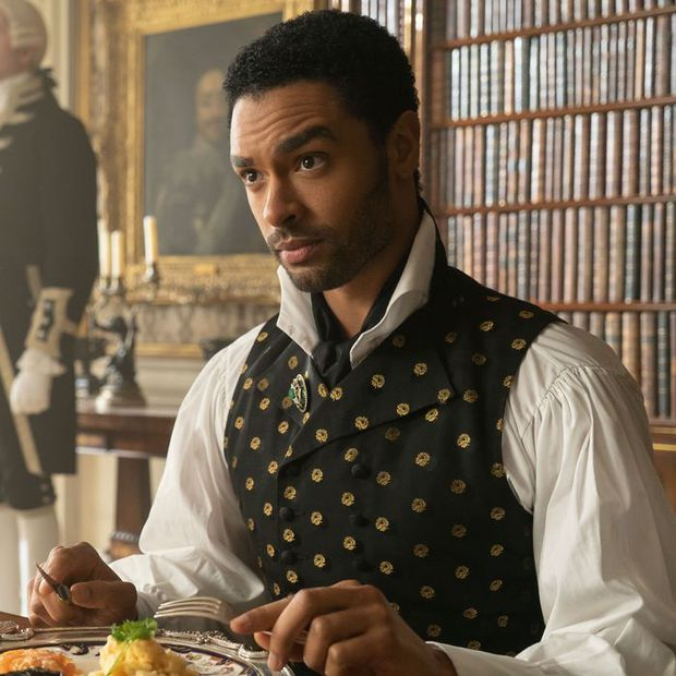 Bridgerton đúng chất Gossip Girl phiên bản quý tộc Anh, thêm dàn tiểu thư - công tử xinh yêu càng xem càng ưng mắt - Ảnh 4.