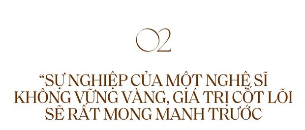 2020 của Chi Pu và Hương Giang: Sự nguy hiểm của trending thiếu giá trị lõi vững chắc? - Ảnh 3.