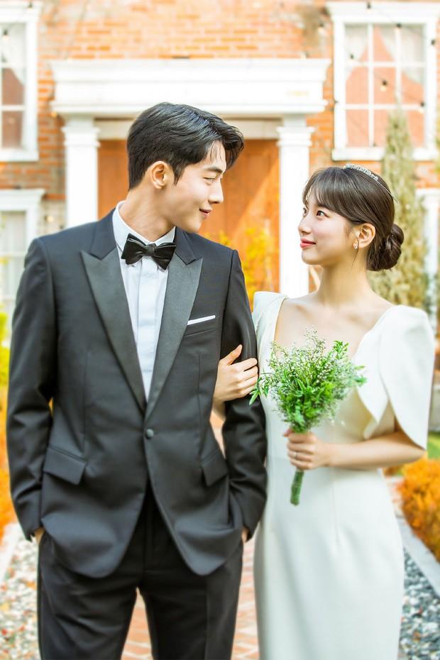 Dự đoán cặp đôi bị Dispatch đưa lên thớt ngày 1/1: Hyun Bin - Son Ye Jin hay Jennie - Mino quá rõ, BTS cũng không thoát - Ảnh 10.