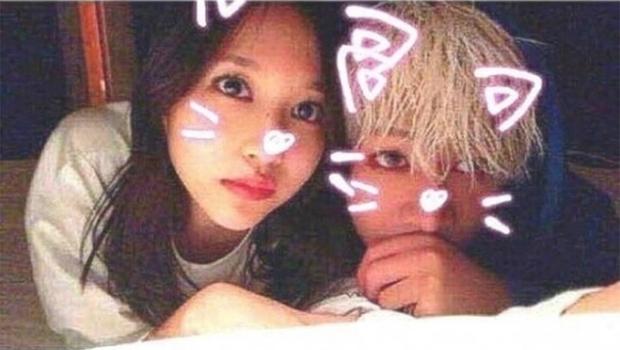 Dự đoán cặp đôi bị Dispatch đưa lên thớt ngày 1/1: Hyun Bin - Son Ye Jin hay Jennie - Mino quá rõ, BTS cũng không thoát - Ảnh 4.