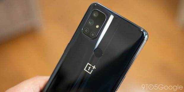 Điểm mặt gọi tên những chiếc smartphone gây thất vọng nhất năm 2020 - Ảnh 11.