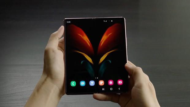 Điểm mặt gọi tên những chiếc smartphone gây thất vọng nhất năm 2020 - Ảnh 8.