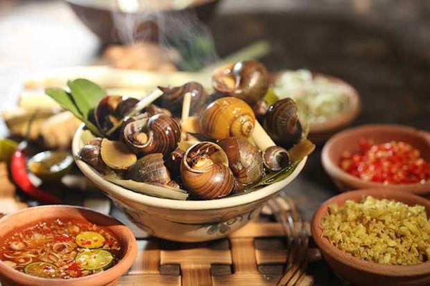 3 món ngon trong mùa đông nhưng phải THẬN TRỌNG vì ăn sai cách có thể làm tổn thương dạ dày, thậm chí gây ung thư - Ảnh 1.