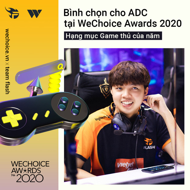 Esports Việt năm 2020 - Những đứa trẻ GenZ ngày nào đã tạo ra phép nhiệm màu - Ảnh 7.