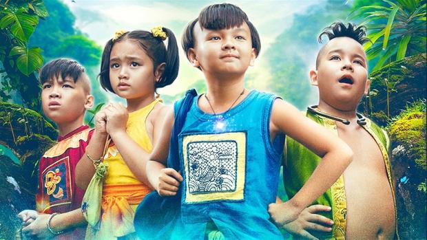 Luật sư nói về drama Trạng Tí: Ngô Thanh Vân làm đúng luật, nếu phim bị ngừng chiếu có thể khởi kiện Phan Thị - Ảnh 6.