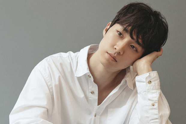 """Đạo diễn mỹ nam của The Call làm Park Shin Hye """"thay lòng đổi dạ"""", phim đầu tay đã khiến fan Việt chao đảo vì quá twist - Ảnh 8."""