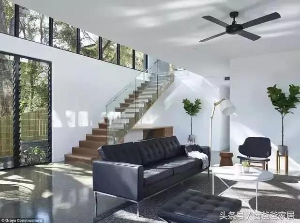 2 anh em bị chê dở hơi khi chi 1 tỷ mua căn nhà nát, ai ngờ sau 6 tháng cải tạo bán được giá gấp 10 lần - Ảnh 5.